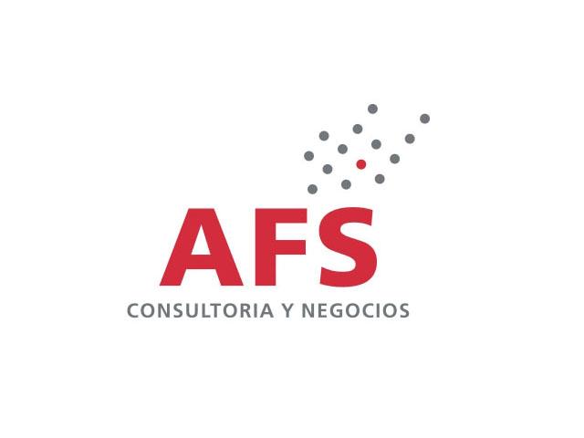 afs_logo_5